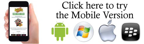 Online Car Booty Mobile View